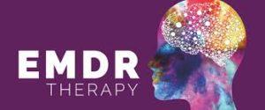 emdr therapie roermond