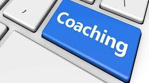 Online coach